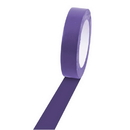 Champion Sports 1X36FTPR 1X36 Floor Tape Purple