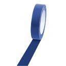 Champion Sports 1X60FTBL 1x60yd Floor Tape, Royal Blue