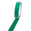 Champion Sports 1X60FTGN 1x60yd Floor Tape, Green