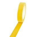 Champion Sports 1X60FTYL 1x60yd Floor Tape, Yellow