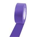 Champion Sports 2X36FTPR 2X36 Floor Tape Purple