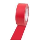 Champion Sports 2X36FTRD 2X36 Floor Tape Red