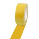 Champion Sports 2X36FTYL 2X36 Floor Tape Yellow