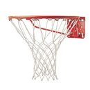 Champion Sports 400BX 4Mm Economy Basketball Net Bulk