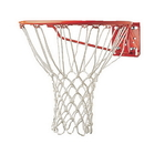 Champion Sports 408 6Mm Pro Non-Whip Basketball Net