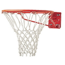 Champion Sports 411 7Mm Pro Non-Whip Basketball Net