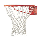 Champion Sports 416 6Mm Pro Non-Whip Basketball Net
