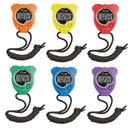 Champion Sports 910SET Stop Watch