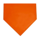Champion Sports 97 Indoor/Outdoor Throwdown Base Set Orange