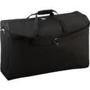 Champion Sports BK25BK Deluxe Basketball Carry Bag Black