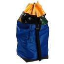Champion Sports BK4115 Multi-Sport Duffle Bag