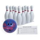 Champion Sports BPSET Bowling Set