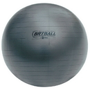 Champion Sports BRT53 53Cm Fitpro Brt Training & Exercise Ball