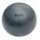 Champion Sports BRT95 95Cm Fitpro Brt Training & Exercise Ball