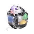 Champion Sports CB100 Deluxe Soccer Ball Bag