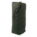 Champion Sports CB2441OD Large Army Duffle Bag Olive Drab