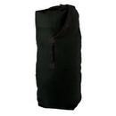 Champion Sports CB3050BK 22 oz. Extra Large Duffle Bag, Black