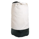Champion Sports CB39 Deluxe Duffle Bag