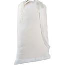 Champion Sports CB44 Canvas Duffle Bag