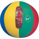 Champion Sports CBC24 24 Inch Nylon Cage Ball Cover
