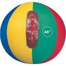 Champion Sports CBC48 48 Inch Nylon Cage Ball Cover