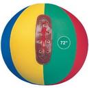 Champion Sports CBC72 72 Inch Nylon Cage Ball Cover