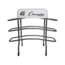Champion Sports CBR15 3-Tier Pro Basketball Rack