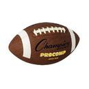 Champion Sports CF300 Junior Size Pro Composition Football