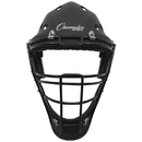 Champion Sports CH600 Youth Nocsae Catcher'S Helmet
