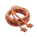 Champion Sports CR7 7 Ft Nylon Braided Jump Rope