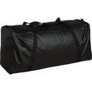Champion Sports DB1000BK Deluxe Team Equipment Bag Black