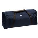 Champion Sports DB1001NY Deluxe Equipment Bag Navy