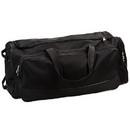 Champion Sports DB2000 Wheeled Team Equipment Bag