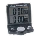 Champion Sports DC100 Dual Jumbo Display Timer