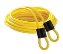 Champion Sports DD12 12 Ft Double Dutch Speed Rope