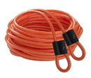 Champion Sports DD30 30 Ft Double Dutch Speed Rope