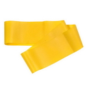 Champion Sports ELY 12 Lb Resistance Fitness Loop Yellow