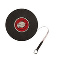 Champion Sports F165 165 Ft Closed Reel Measuring Tape