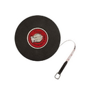 Champion Sports F200 200 Ft Closed Reel Measuring Tape