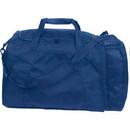 Champion Sports FB1528BL Football Equipment Bag Blue