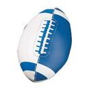 Champion Sports FF7 Soft Sport Mini Football