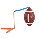 Champion Sports FHK Football Kicking Holder