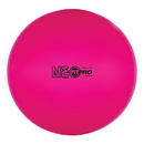 Champion Sports FP42NP 42Cm Fitpro Training/Exercise Ball Neon Pink