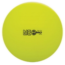 Champion Sports FP42NY 42Cm Fitpro Training/Exercise Ball Neon Yellow