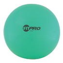 Champion Sports FP85 85Cm Fitpro Training/Exercise Ball