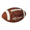 Champion Sports FX600 Intermediate Size Composition Football