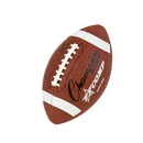 Champion Sports FX700 Composite Junior Size Football