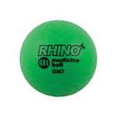 Champion Sports GM7 7 Lb Rhino Gel Filled Medicine Ball