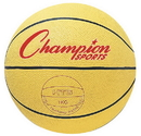 Champion Sports HT6 Weighted Basketball Trainer