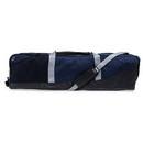 Champion Sports LAXBAGNY Lacrosse Equipment Bag Navy